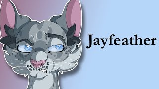 Jayfeather is NOT Annoying! | Warrior Cats