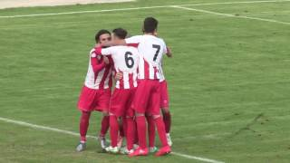 Colligiana-Scandicci 1-2 Serie D Girone D