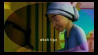 Video Versi upin dn ipin cinta gila download MP3, 3GP, MP4, WEBM, AVI, FLV Desember 2017