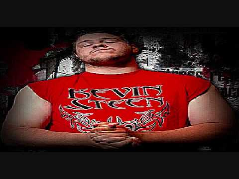 Kevin Steen **NEW** Theme