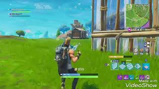 """Joey Trap """"Sesame Street"""" Bass Boosted (Fortnite Montage)"""