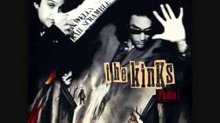 THE KINKS - DON'T