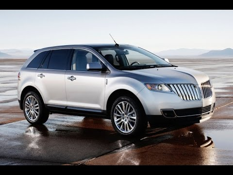 lincoln mkx 2015 car review youtube. Black Bedroom Furniture Sets. Home Design Ideas