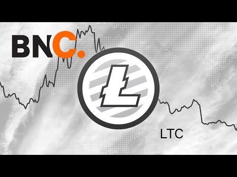 litecoin-price-analysis---18th-march-2020