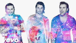 Swedish House Mafia & The Chainsmokers - I Need Your Love ft. Chris Brown [New Song 2018]