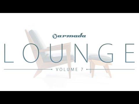 RAM & Susana - RAMelia (Tribute To Amelia) [Armada Lounge, Vol. 7]