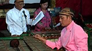Sekar Gambuh Ping catur Wulangreh, macapat Purwadi