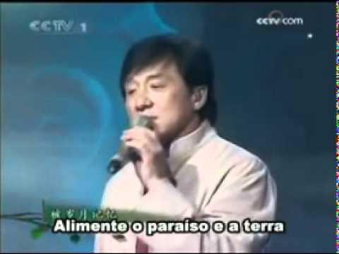 Jackie Chan - Believe in yourself (tradução legendado em português).mp4