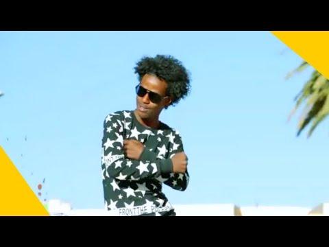 New Eritrean Music 2017 Sadat Ahmed (Wedi...
