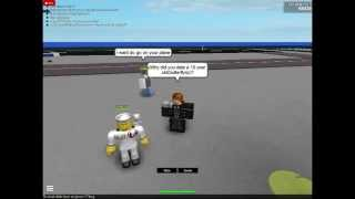 roblox couple shawngoy (17 ans) et butterflynz(10 ans)