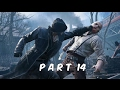 Assassin's Creed  Syndicate part 14