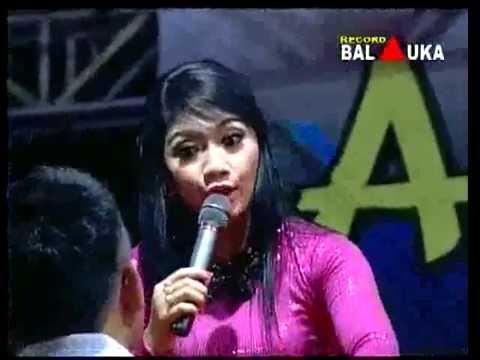 Ratna Antika ~ WOYO WOYO Monata Live in TEMPEL Rembang 2015