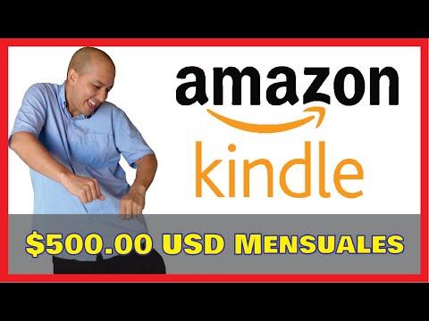 gana-dinero-publicando-tus-libros-en-amazon-kindle
