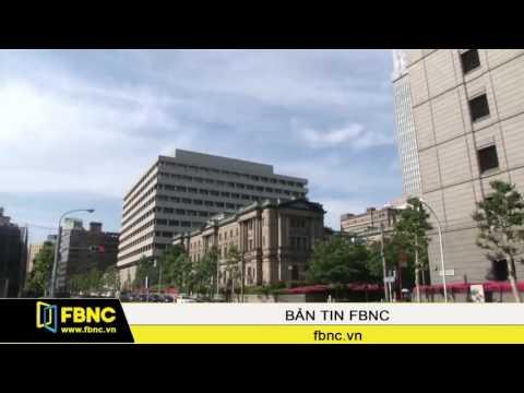 FBNC - Thị trường châu Á diễn biến trái chiều, Nikkei tăng điểm mạnh nhất