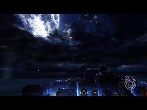 Springtime Seasonal Event! - DC Universe Online - Sandy Adventure
