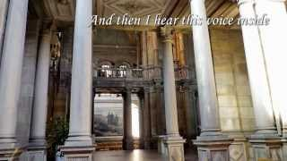 Video Beyoncé - Ave Maria - Église Saint-Maimbœuf - MONTBÉLIARD -  Lyrics - Paroles - Letra - Testo HD HQ download MP3, 3GP, MP4, WEBM, AVI, FLV Agustus 2018