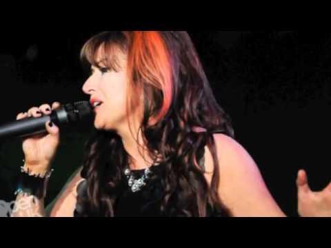 wedding-singer-cheshire,-wedding-vocalist-yorkshire,-wedding-singer-london,-singer-lancs