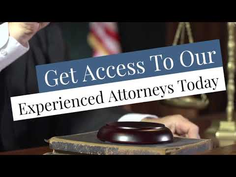 Powerful Personal Injury Lawyer Beverly Hills