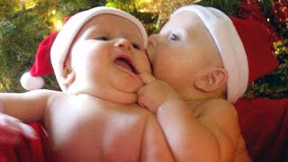 Siblings Playing Together and laughing fails - Funniest Home Videos