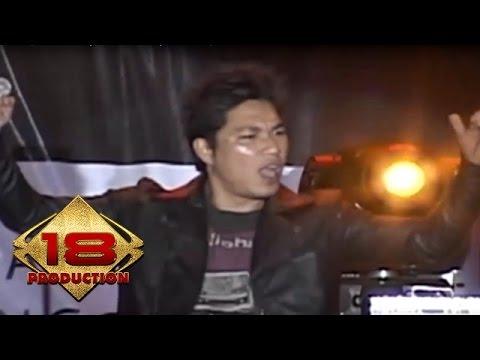 Armada - Selamat Tinggal Kekasih Terbaik  (Live Konser Banjar Jawa Barat 4 September 2013)