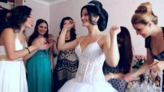 армянская свадьба By` Aga)))