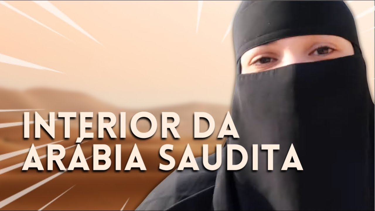 Download Vilarejo na Arábia Saudita | Vida nas Arábias