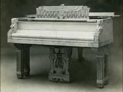 Chopin Nocturne Op 27-2 - Peter Schmalfuss