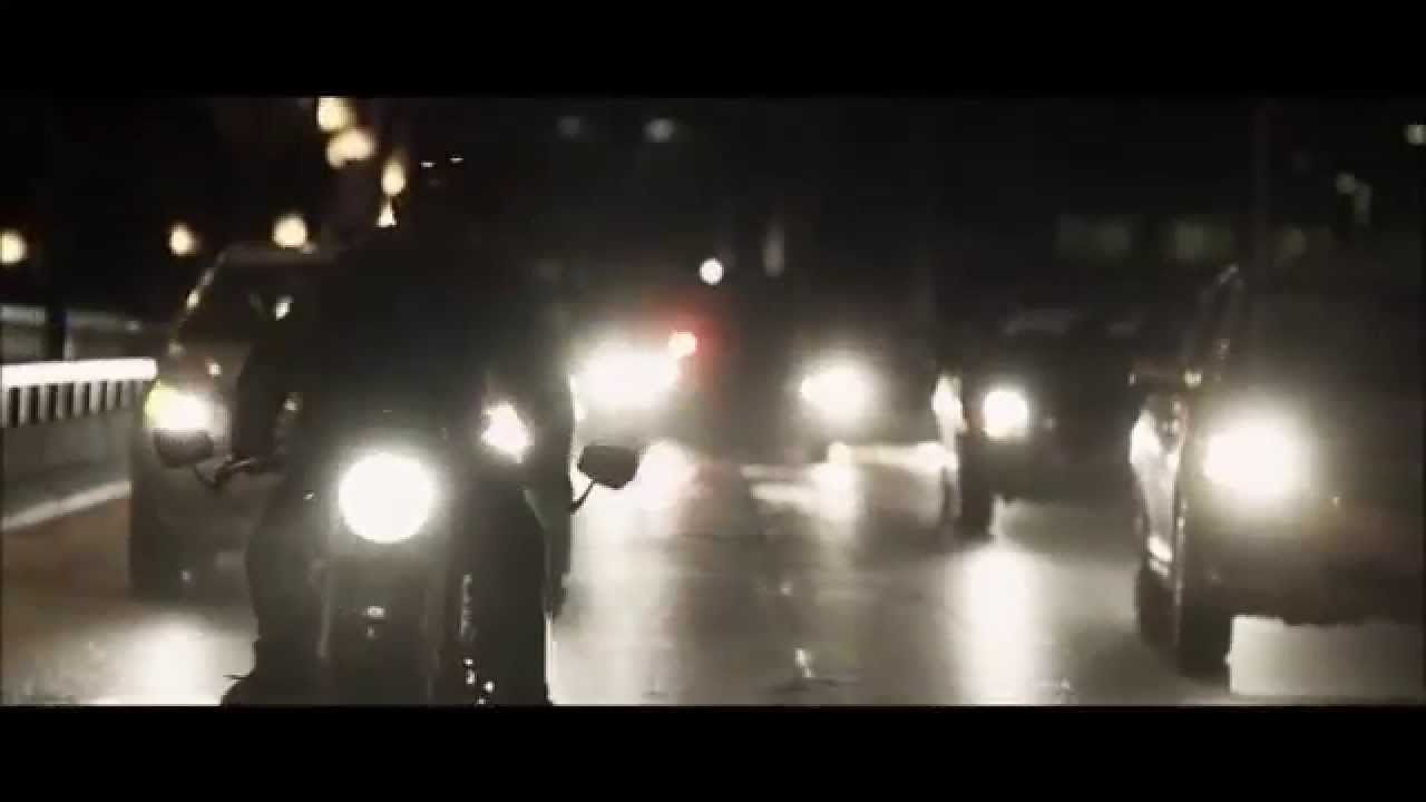 The Spectacular Spider-Man 4D Teaser Trailer #2 Asa Butterfield July 2017