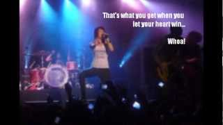 Paramore - That's What You Get