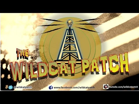 Wildcat Patch Episode #3 -  Devolution