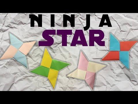 how-to-make-a-paper-ninja-star- -kidsigner