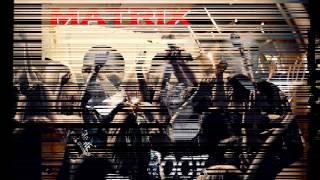 KAROLINO - Zespół Muzyczny Matrix / Cover Version