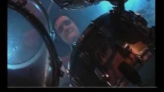 Apapaia - LITFIBA - 1991 - El Diablo Tour - Cesena