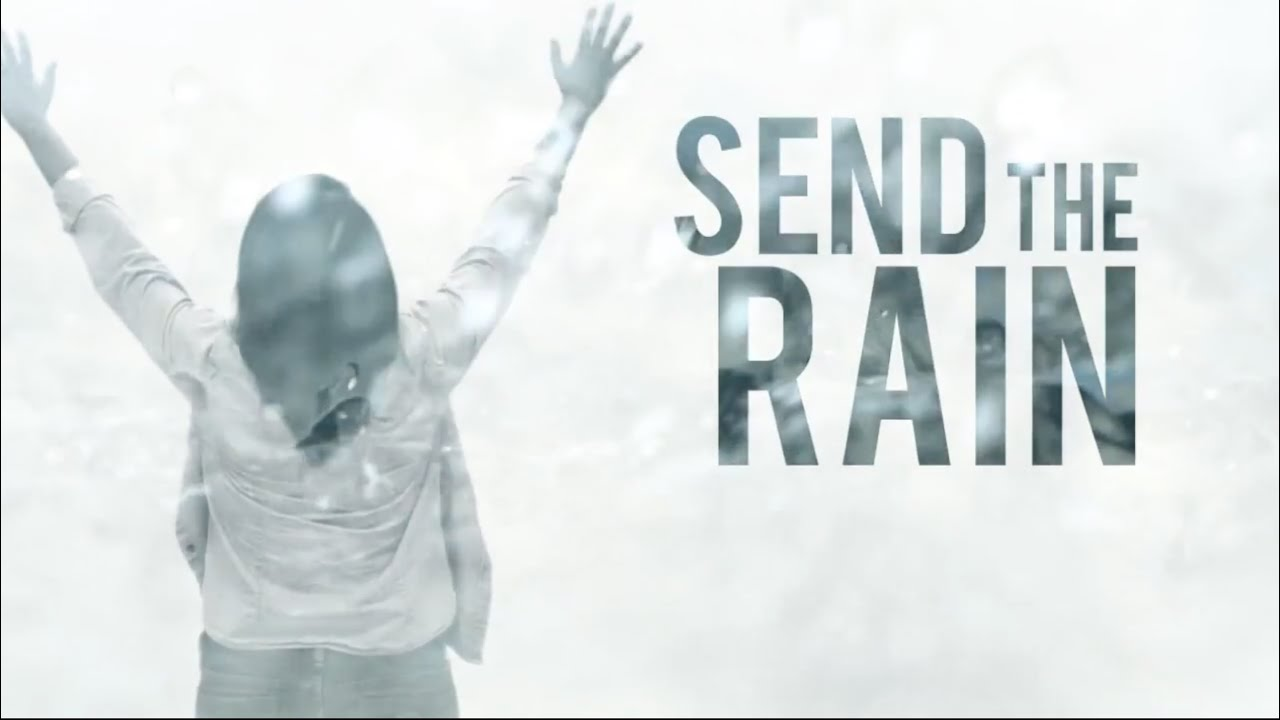 william-mcdowell-send-the-rain-official-lyric-video-youtube-william-mcdowell-music