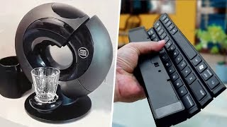 7 MIND BLOWING INVENTIONS THAT ARE ON ANOTHER LEVEL