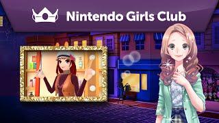 New Style Boutique 2 - Fashion Forward - Hair Stylist (Nintendo 3DS)
