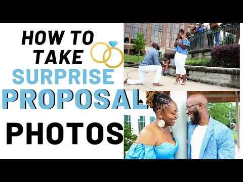 5-tips-to-flawless-surprise-proposal-photos-rain-or-shine