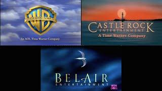 Warner Bros Pictures/Castle Rock Enterta