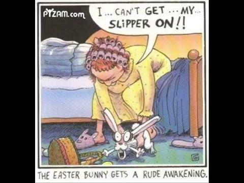 pics funny adult easter