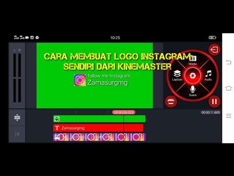 Chintya Gabriella - PERCAYA AKU (Official Music Video + Lyric) from YouTube · Duration:  3 minutes 57 seconds