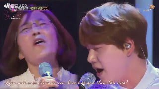 [Vietsub] Fate - Kyuhyun, Lee Sun Hee (y-heaven.net)