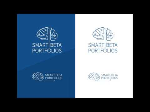 Smart Beta webinar for wealth managers from Interactive Brokers Asset Management (formerly Covestor)
