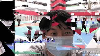 Publication Date: 2021-06-26 | Video Title: #中華基督教會譚李麗芬紀念中學   #30周年回校參觀