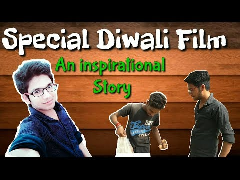 making-of-inspirational-story-|-special-diwali-film-|-2018