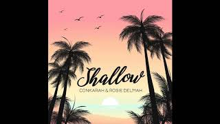 Shallow Lady Gaga Bradley Cooper Conkarah Rosie Delmah Reggae Cover 2019.mp3