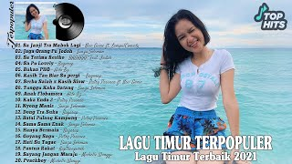 Download LAGU TIMUR TERPOPULER 2021 || SA JANJI TRA MABOK LAGU - NEW GVME || LAGU TIMUR HITS 2021
