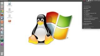 Networking tips for Linux Ubuntu