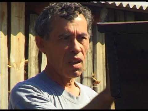 Вторая жизнь Юрия Савватеевича (2004) документальный фильм
