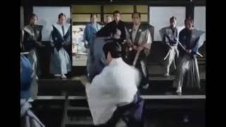 暴れん坊将軍.