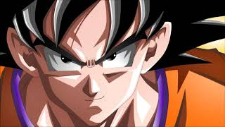 Will Dragon Ball Super end on a CLIFFHANGER?